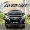 Fitur Terbaru Unggulan All New Avanza untuk Mengalahkan Kompetitornya