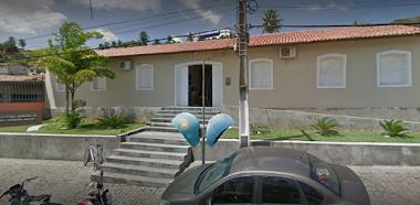 Prefeitura de Georgino Avelino volta a nomear os mesmos servidores exonerados