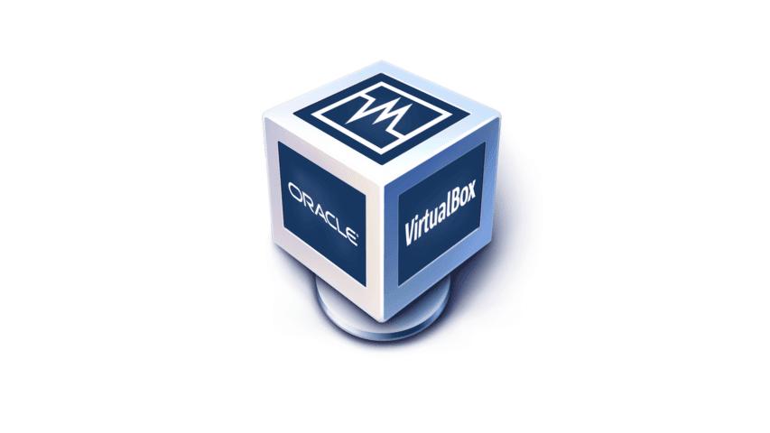 Download Virtualbox Terbaru 2021