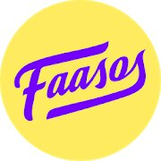 Get 100% cashback on Food order on Faasos+ wallet offer