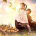 Netflix renova Anne With An E para segunda temporada