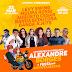 Vem aí a festa dos Mototaxista e o Aniversário do Radialista Alexandre Borges