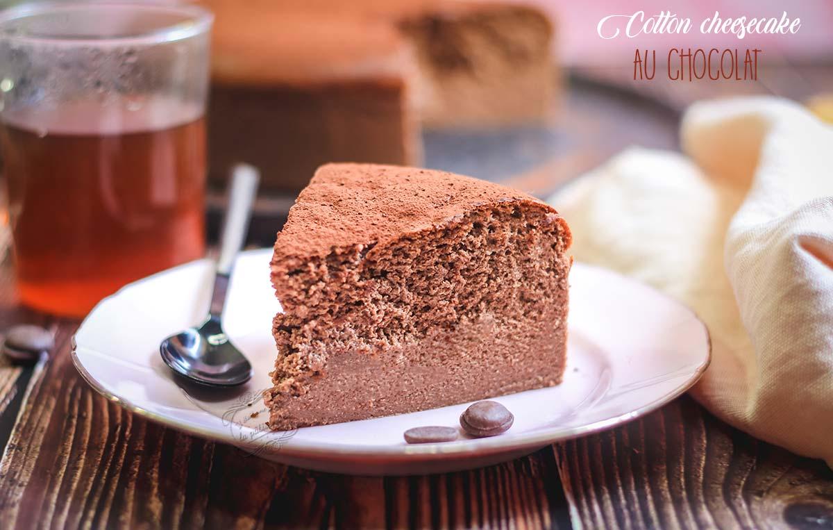 cotton-cheesecake-chocolat