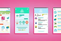 5 Cara Membuat Aplikasi Android dengan Mudah Tanpa Koding