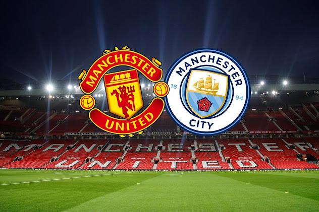 موعد مباراة مانشستر يونايتد ومانشستر سيتي القادمة في الدوري الإنجليزي والقنوات الناقلة