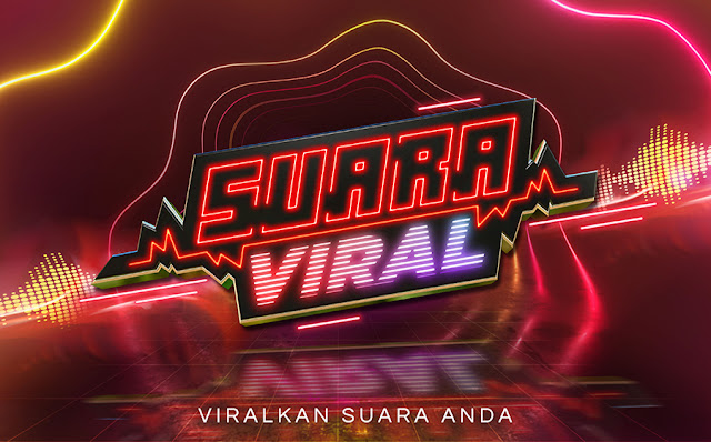Program Suara Viral
