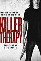 Imagem Killer Therapy - Legendado