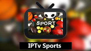 IPTv Sports IPTV FREE IPTV Free M3U