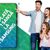 Concurs KRUK Romania - Castiga 10 telefoane mobile Samsung
