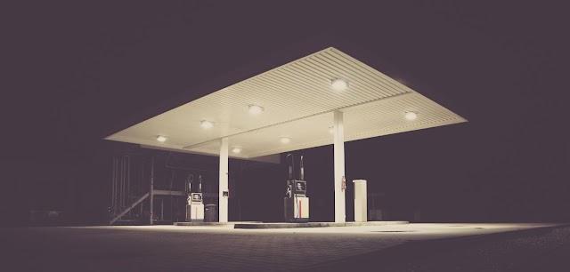 Why Rice Petrol & Diesel Price ? | What is Oil Bonds? |