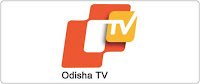 Watch Odisha TV News Channel Live TV Online | ENewspaperForU.Com