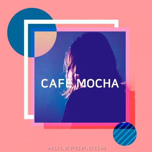 Caffe Mocha – 다툼 – Single