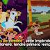 Serie animada llanera, más cerca de la TV: realizadores ganan convocatoria Crea Digital 2021