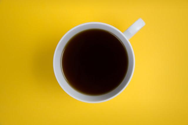 tips-membuat-kopi-hitam-yang-nikmat