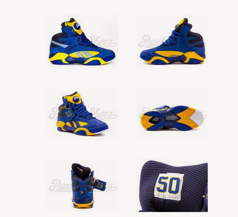 67b7a11dd4243a The Packer SHoes x Reebok Shaq Attaq