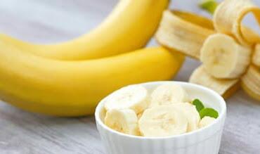 Semacam yang sudah dikenal secara universal jikalau pisang adalah salah satu tipe buah 5 Manfaat Kulit Pisang Untuk Kesehatan