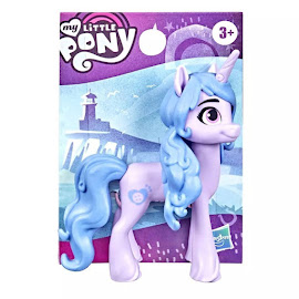 My Little Pony Movie Friends Izzy Moonbow G5 Pony