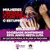 Mulheres farão caminhada em Senhor do Bonfim contra a cultura do estupro