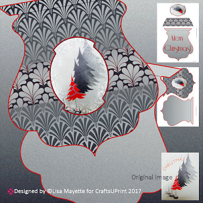 https://www.craftsuprint.com/card-making/mini-kits/mini-kits-christmas/red-black-art-deco-holiday-trees-shaped-card-making-mini-kit.cfm