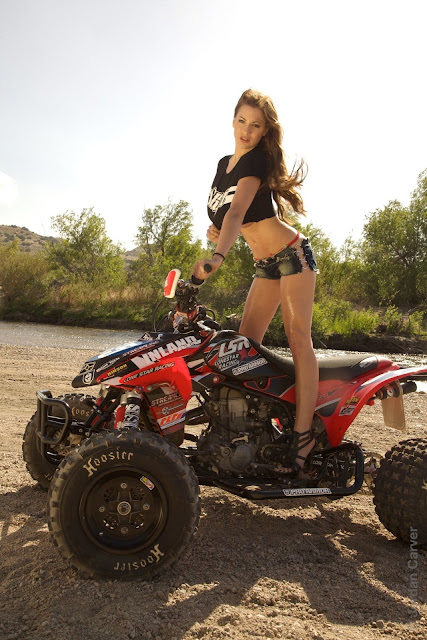 Jordan-Carver-ATV-famous-hot-sexy-photo-shoot-image-8