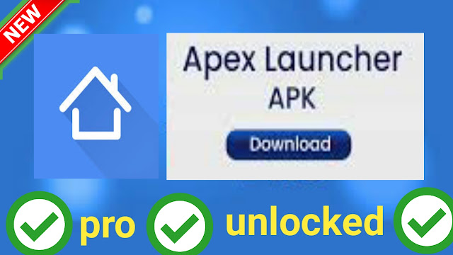 Apex Launcher 7 apk,apex launcher 6.0.1 apk,Apex Launcher 2.0 apk,Apex Launcher Pro Apk,Apex Launcher apk old version,Apex Launcher Mod APK,Apex Launcher 3,Apex Launcher free Download for PC