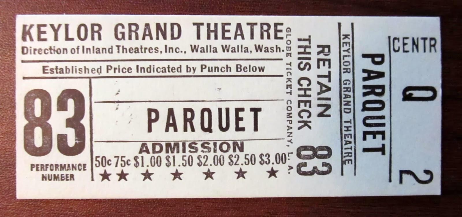 Theater Ticket Template clip art ticket template clipart clipart – Movie Ticket Template for Word
