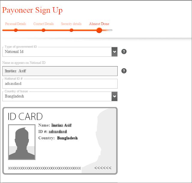 free-payoneer-mastercard-25-dollars