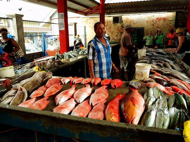 victoria seychelles mercado
