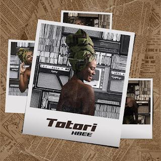 [Music] Hbee - Totori