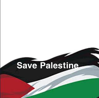 فلسطین، غزہ اور اسرائیل