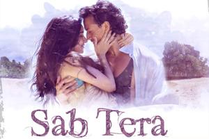 Sab Tera