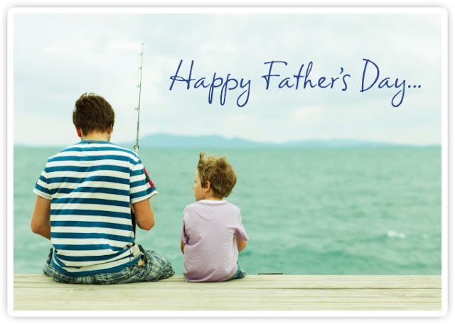 Fathers Day Greetings Cards HD From Son 2017