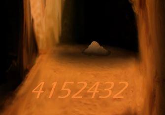 NsrGames Abandoned Tunnel Escape