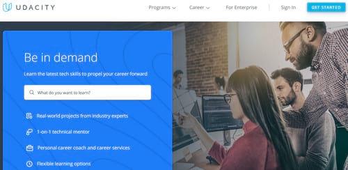 kursus pemrograman android online gratis