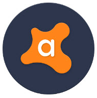 تحميل تطبيق الحماية من الفيروسات أفاست سيكيورتي موبايل للاندرويد مجاناً  Antivirus & Security Mobile Avast Apk
