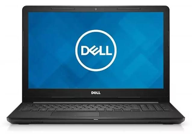 Dell-i3567-3636BLK