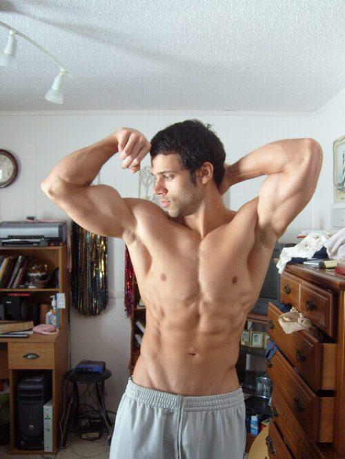 strong-shirtless-hunk-big-biceps