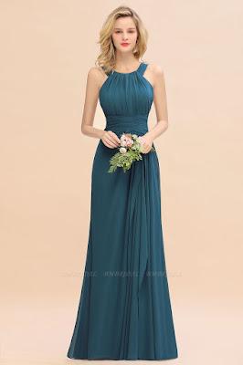 https://www.bmbridal.com/ruffles-sleeveless-long-bridesmaid-dress-g403?cate_2=29