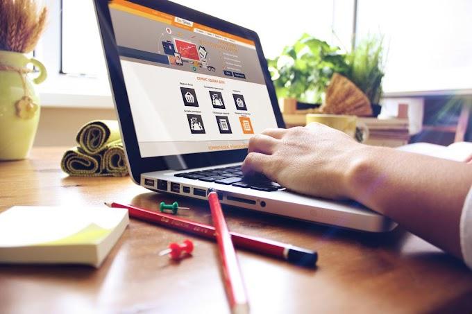 Platform Edukasi Online dapat Menggantikan Peran Universitas 10 Tahun ke Depan