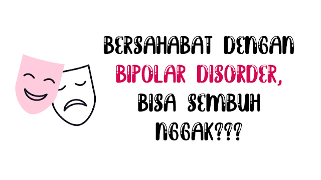 bersahabat-dengan-bipolar-disorder