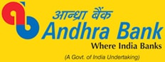 Andhra Bank,Part Time Sweepers Recruitment,pts recruitment