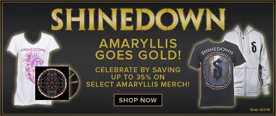 http://store.shinedown.com/sale-2.html