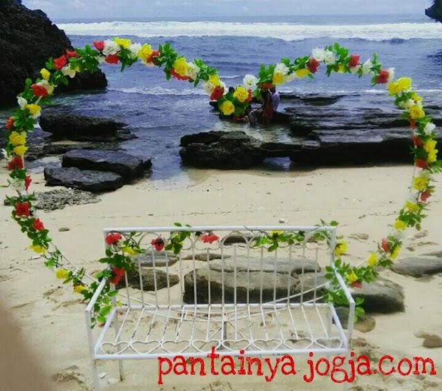 pantainya jogja.com