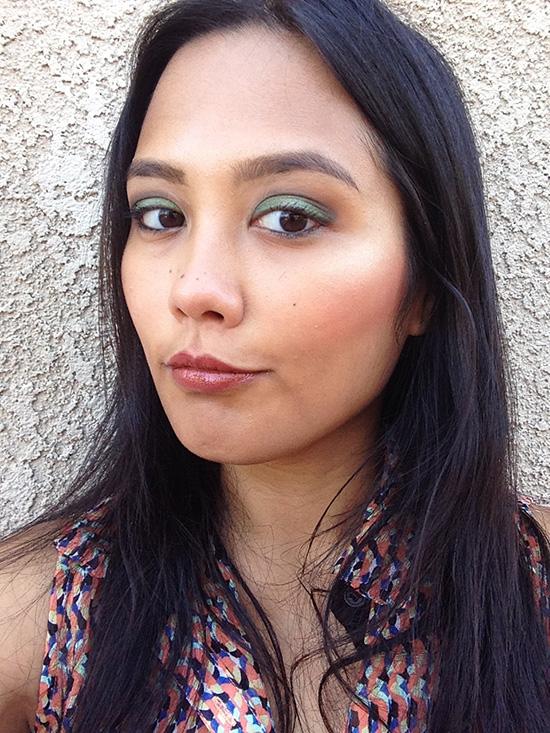 beauty, Kiko Milano, Kiko Milano eyeshadow, makeup, eyeshadow, lipstick, Kiko Milano Velvet Matte Passion Lipstick