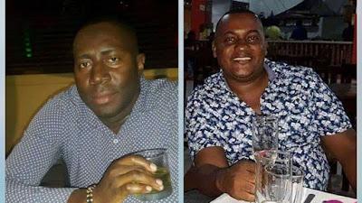 Dos trabajadores de la Gobernación del Choco fueron capturados por supuestos actos de Corrupción