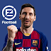 eFootball PES 2020 APK : Download eFootball PES 2020 Apk For Android