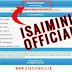 ISAIMINI (2020) - Isaimini Dub, Tamilrockers, Moviesda, Isaiminiyo