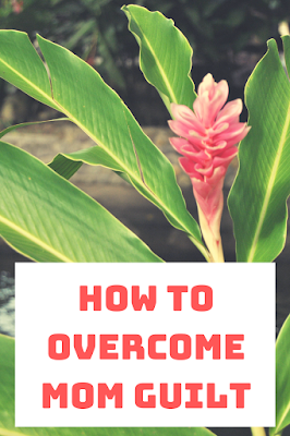 How to Overcome Mom Guilt-What is mom guilt and how can you overcome it. You will always have challenges of being parent don't add mom guilt to it. #momguilt #overcomemomguilt