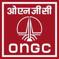 ONGC Admit Card 2019 | Gujarat & Rajasthan CBT Admit Card for Non-Executive post: