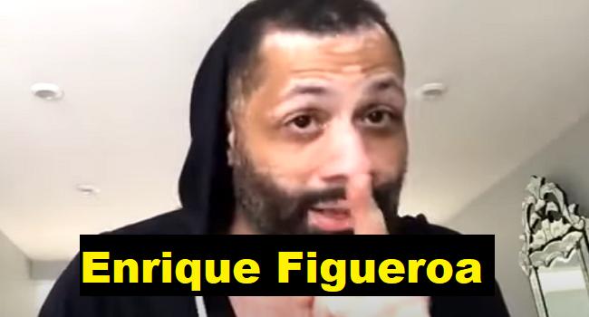 EnriqueFigueroa-apresan